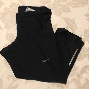 Nike DryFit workout pant